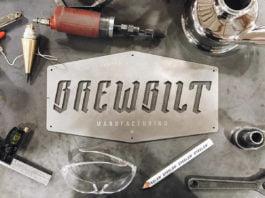 Brewbilt MFG Inc. ( OTCMKTS: BBRW )