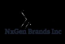 NXGB Logo