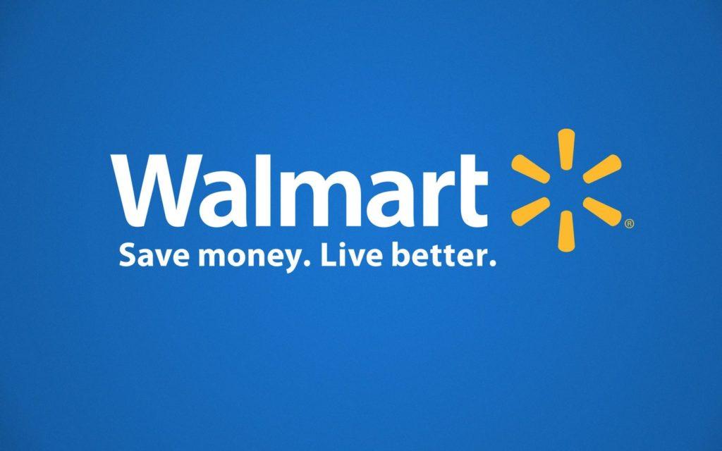 SBEV Splash Beverage Salt Tequila now in Walmart WMT Locations