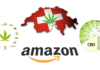 CSUI AMZN CBD Products