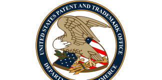 GBT Technologies, Inc. ( OTCMKTS : GTCH ) Mobile Database Patent Granted