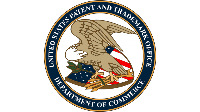 GBT Technologies, Inc. ( OTCMKTS : GTCH ) Mobile Database Patent Granted