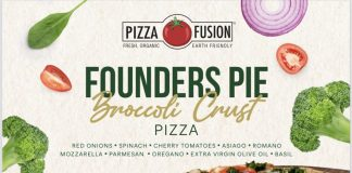 gmpr announced three new gourmet pizzas growth updates