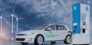 gwso developing superior battery ev