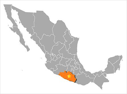 aabb colima mexico