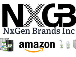 nxgb fda ppe products amazon