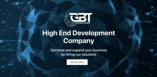GTCH - qTerm Human Vitals Device AI Technology Trademark & Patent