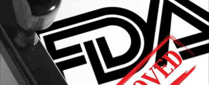 gtch reaching for the highest standards applying for fda approval