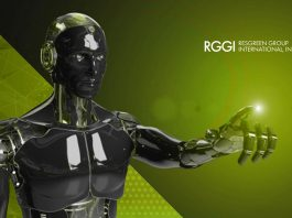 rggi launches app wanda sd disinfecting autonomous mobile robot