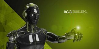 rggi launches app wanda sd disinfecting autonomous mobile robot